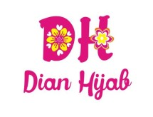 dh-onlineshop