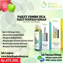 WARKOP HERBAL