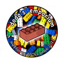 dodo's emporium