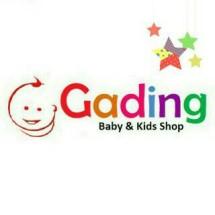 DGading Baby & Kids Shop