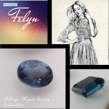 Felyn-onlineshop