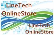 Linetech online store