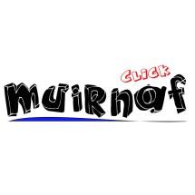 Muirnaf Click