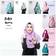 fabulous hijab
