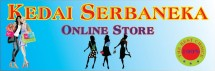 Serbaneka BeautyStore