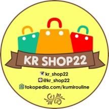 Kumi_rouline Shop