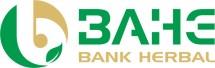 Bank Herbal