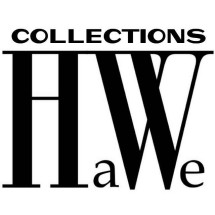 HAWE COLLECTIONS