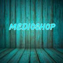 medioshop