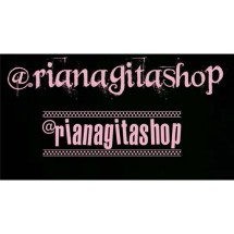 rianagitashop