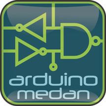 Arduino Medan