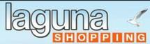 Laguna Shop 108