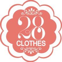 28clothes