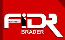 fidrbrader