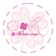 CloverShops7