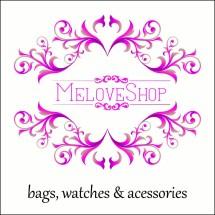 Melove Shop