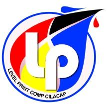 Level Print Cilacap