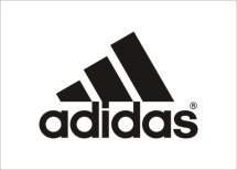Adidas Indonesia