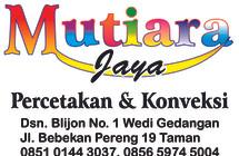 Mutiara jaya