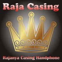 Raja Casing