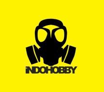 indohobby