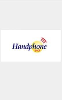 marvel handphone shop