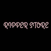 RIPPER STORE