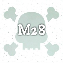 Market28official