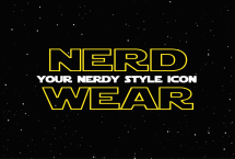 Nerdwear Indonesia