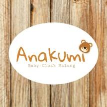 Anakumi Babycloak