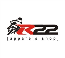 R22 Apparels Shop