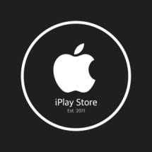 iPlay Store