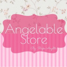 Angelable Store