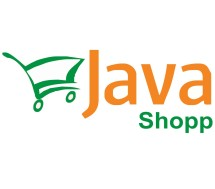 Java Shopp