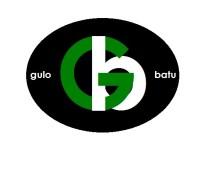 Gulo Batu