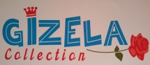 Gizela Collection