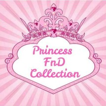 Princess Fnd Collection