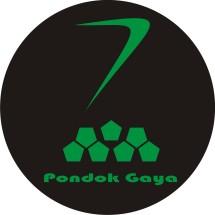 pondokgaya