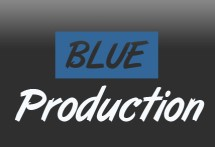BLUE PRODUCTION