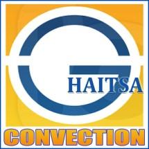 Ghaitsa Collection