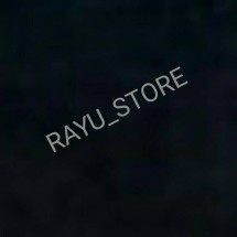 RAYU STORE