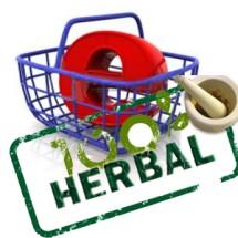 Murah Sehat Herbal