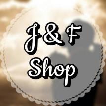 J&F Shop
