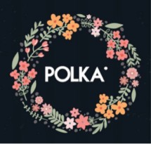 Polka.s