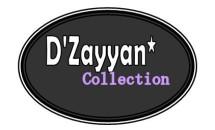 ZAYYAN SHOP14
