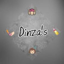 Dinza's