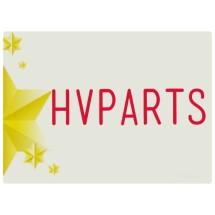 HVparts