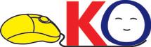 Order KLIK