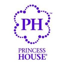 Princess_house