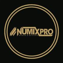 nuMiXPro